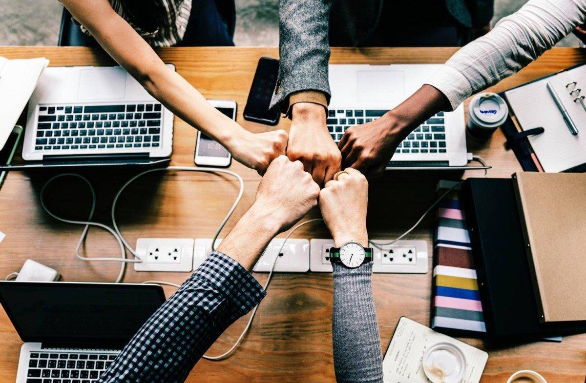 Blog - Pay Team