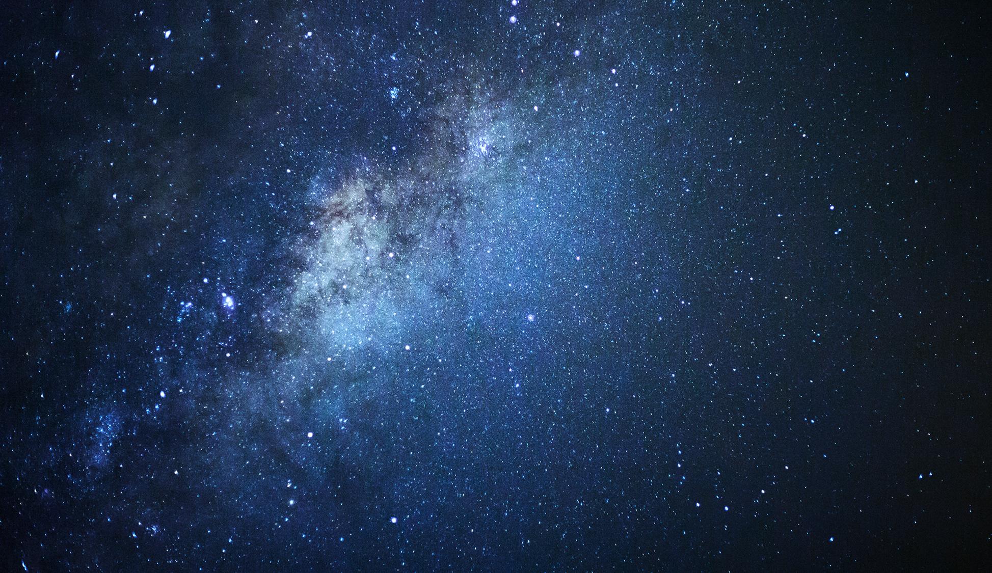 Blog: Prato en sterren: match made in heaven